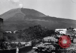 Image of Battle of Naples Brindisi Italy, 1943, second 5 stock footage video 65675030868