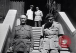 Image of Battle of Naples Brindisi Italy, 1943, second 9 stock footage video 65675030868