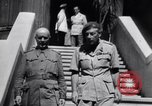 Image of Battle of Naples Brindisi Italy, 1943, second 10 stock footage video 65675030868