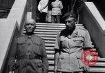 Image of Battle of Naples Brindisi Italy, 1943, second 11 stock footage video 65675030868