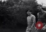 Image of General Mark W Clark Italy, 1943, second 3 stock footage video 65675030869