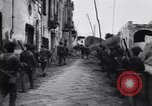 Image of Battle of Naples Naples Italy, 1943, second 3 stock footage video 65675030870
