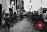 Image of Battle of Naples Naples Italy, 1943, second 4 stock footage video 65675030870