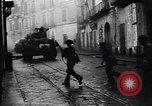 Image of Battle of Naples Naples Italy, 1943, second 6 stock footage video 65675030870