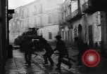 Image of Battle of Naples Naples Italy, 1943, second 7 stock footage video 65675030870