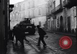 Image of Battle of Naples Naples Italy, 1943, second 8 stock footage video 65675030870