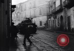 Image of Battle of Naples Naples Italy, 1943, second 9 stock footage video 65675030870