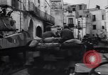 Image of Battle of Naples Naples Italy, 1943, second 9 stock footage video 65675030871