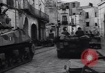 Image of Battle of Naples Naples Italy, 1943, second 11 stock footage video 65675030871