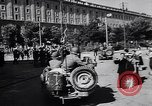 Image of General Mark W Clark Italy, 1943, second 2 stock footage video 65675030874