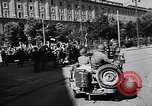 Image of General Mark W Clark Italy, 1943, second 3 stock footage video 65675030874