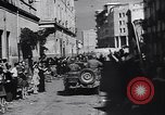 Image of General Mark W Clark Italy, 1943, second 4 stock footage video 65675030874