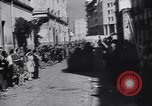 Image of General Mark W Clark Italy, 1943, second 5 stock footage video 65675030874