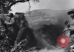 Image of 155mm artillery Italy, 1943, second 11 stock footage video 65675030875