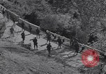 Image of US infantry occupies Avellino Avellino Italy, 1943, second 4 stock footage video 65675030878