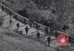 Image of US infantry occupies Avellino Avellino Italy, 1943, second 7 stock footage video 65675030878