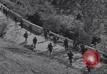 Image of US infantry occupies Avellino Avellino Italy, 1943, second 9 stock footage video 65675030878