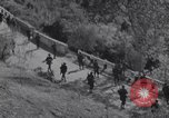 Image of US infantry occupies Avellino Avellino Italy, 1943, second 10 stock footage video 65675030878
