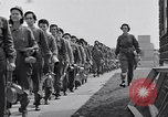 Image of Women's Army Corps WAC Stafford England, 1943, second 7 stock footage video 65675030884