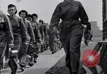 Image of Women's Army Corps WAC Stafford England, 1943, second 11 stock footage video 65675030884