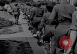 Image of Women's Army Corps WAC Stafford England, 1943, second 12 stock footage video 65675030884
