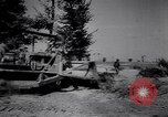Image of P-38 Salerno Italy, 1943, second 5 stock footage video 65675030891