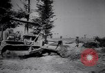Image of P-38 Salerno Italy, 1943, second 6 stock footage video 65675030891
