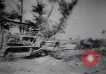 Image of P-38 Salerno Italy, 1943, second 7 stock footage video 65675030891