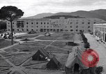 Image of 56th Evacuation Hospital Avellino Italy, 1943, second 1 stock footage video 65675030895