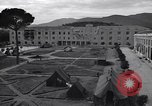 Image of 56th Evacuation Hospital Avellino Italy, 1943, second 2 stock footage video 65675030895
