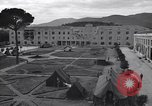 Image of 56th Evacuation Hospital Avellino Italy, 1943, second 6 stock footage video 65675030895