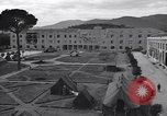 Image of 56th Evacuation Hospital Avellino Italy, 1943, second 8 stock footage video 65675030895