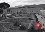 Image of 56th Evacuation Hospital Avellino Italy, 1943, second 9 stock footage video 65675030895