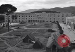 Image of 56th Evacuation Hospital Avellino Italy, 1943, second 10 stock footage video 65675030895
