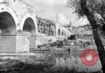Image of 337th Engineers Campania Italy, 1943, second 1 stock footage video 65675030896