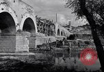 Image of 337th Engineers Campania Italy, 1943, second 2 stock footage video 65675030896