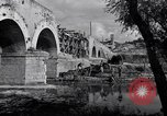 Image of 337th Engineers Campania Italy, 1943, second 3 stock footage video 65675030896