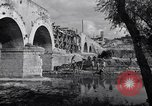 Image of 337th Engineers Campania Italy, 1943, second 5 stock footage video 65675030896