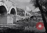 Image of 337th Engineers Campania Italy, 1943, second 8 stock footage video 65675030896