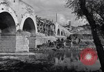 Image of 337th Engineers Campania Italy, 1943, second 10 stock footage video 65675030896