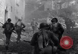 Image of 3rd Ranger Battalion Santa Maria Italy, 1943, second 4 stock footage video 65675030901