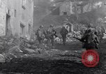 Image of 3rd Ranger Battalion Santa Maria Italy, 1943, second 7 stock footage video 65675030901