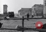 Image of German Panzer III Ausf L Flamethrower tank Salerno Italy, 1943, second 5 stock footage video 65675030905