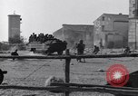Image of German Panzer III Ausf L Flamethrower tank Salerno Italy, 1943, second 8 stock footage video 65675030905