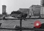 Image of German Panzer III Ausf L Flamethrower tank Salerno Italy, 1943, second 9 stock footage video 65675030905