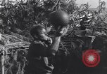 Image of German 20mm Flak gun Salerno Italy, 1943, second 3 stock footage video 65675030907