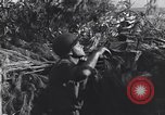 Image of German 20mm Flak gun Salerno Italy, 1943, second 5 stock footage video 65675030907