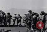 Image of British landing at Salerno Salerno Italy, 1943, second 9 stock footage video 65675030910