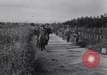 Image of British soldiers Salerno Italy, 1943, second 4 stock footage video 65675030913