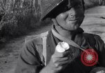 Image of British soldiers Salerno Italy, 1943, second 11 stock footage video 65675030913